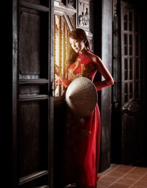Ljudi iz raznih krajeva svijeta - Page 3 Tumblr_n48iq3NlsO1qaxf8ko1_500