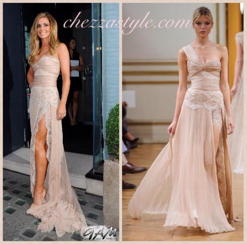 Fashion, Moda, Maquillaje de Girls Aloud - Página 5 Tumblr_n96jjt2HUW1rx8u40o1_500