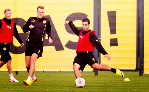 Borussia Dortmund - Page 4 Tumblr_mrh864GMW01qe6ixio4_500