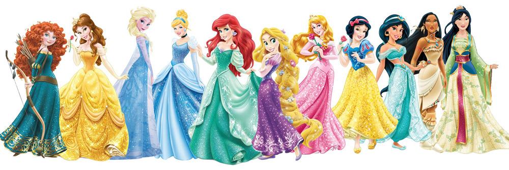 Bling Princesses Tumblr_mvxxp9VcXk1sa00hmo1_1280