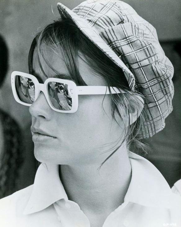 Françoise et ses chapeaux Tumblr_mo5sydkppp1qzc76io1_1280