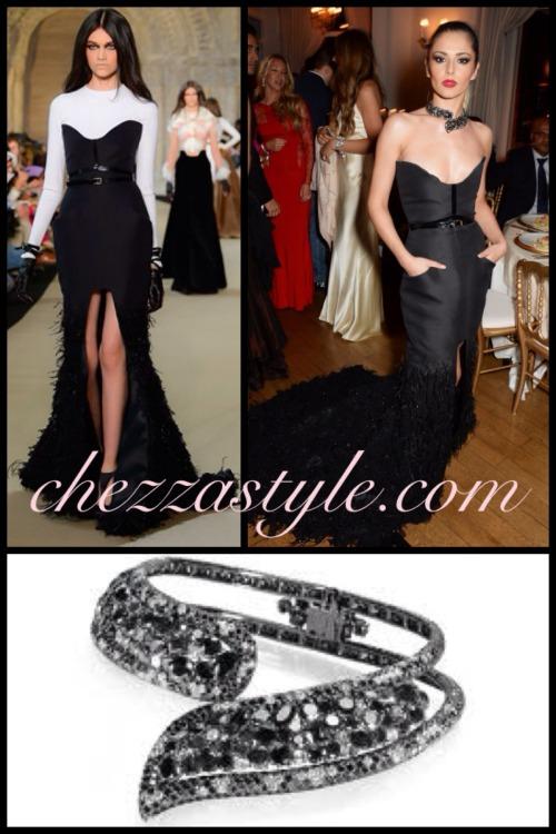 Fashion, Moda, Maquillaje de Girls Aloud - Página 5 Tumblr_n5xzbmqUo71rx8u40o1_500