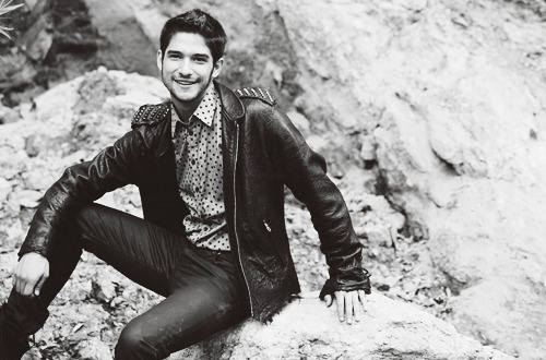 Tyler Posey - Page 3 Tumblr_mp5t11VPQ01qdpmluo1_500