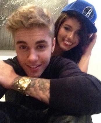 Justin Bieber [4] - Page 21 Tumblr_n8hmgsAdLc1r9alaeo5_400