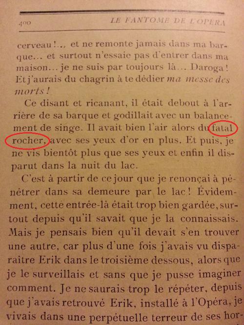 1st edition of Le Fantôme de l'Opéra Tumblr_mw8ij0ebzZ1sr6sj3o1_500