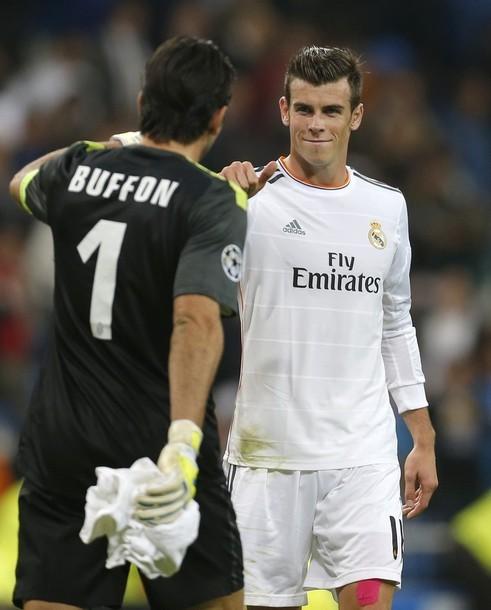 Real Madrid[5]. - Page 5 Tumblr_mv55v2buKk1r38fbro1_500