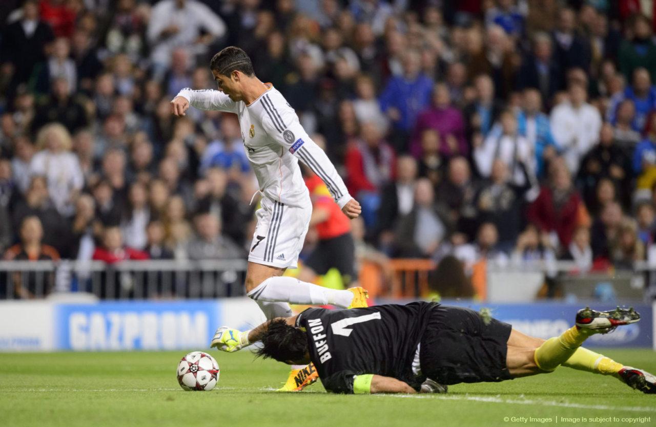 Real Madrid[5]. - Page 5 Tumblr_mv4zfa6GcY1s2tkceo1_1280