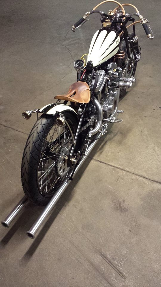 Bobber HD - Page 2 Tumblr_n0ji1lycde1snbltuo1_1280