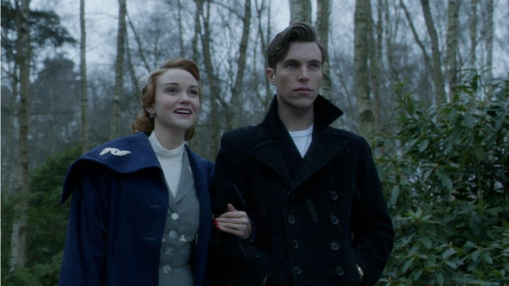 Miss Marple : Endless night (ITV) Tumblr_mxio6uQTwo1r76h64o1_1280