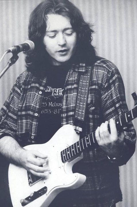 Rory Gallagher T-Shirts - Page 3 Tumblr_n2hqapiZGL1tqwn4fo1_500