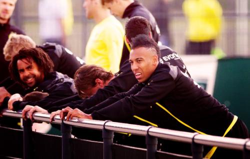 Borussia Dortmund - Page 5 Tumblr_mrh3t7wiUm1qe6ixio3_500