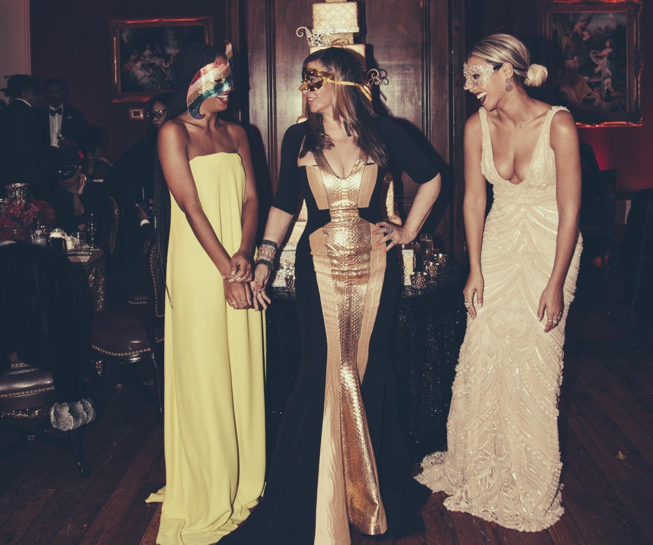 Beyoncé - Twitter (@Beyonce), Instagram (Baddiebey), Tumblr (I Am...) [II] Tumblr_mzh7u63tu01rqgjz2o1_1280