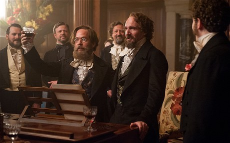 The Invisible woman : un nouveau biopic sur Charles Dickens (Ralph Fiennes) - Page 3 Tumblr_mzo3ej2ZWR1t0xbydo6_500