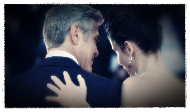 George Clooney George Clooney George Clooney! Tumblr_msdxpjlUH01sblz9yo1_1280