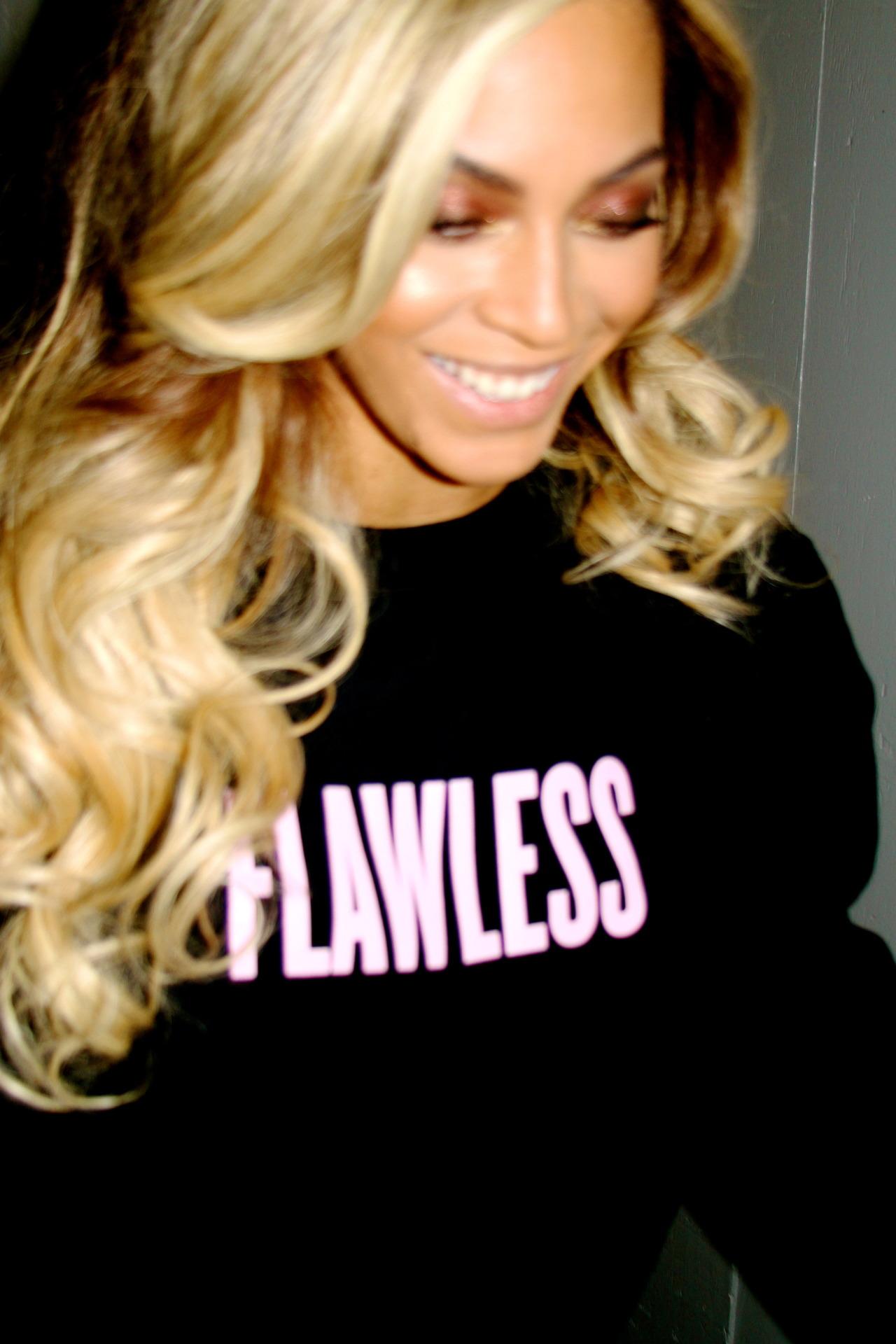 Beyoncé - Twitter (@Beyonce), Instagram (Baddiebey), Tumblr (I Am...) [II] - Página 2 Tumblr_n0i5gu3y3Y1rqgjz2o1_1280