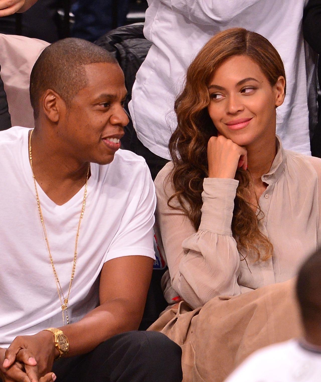 Beyoncé > Apariciones en público <Candids> [III] - Página 26 Tumblr_n5ey32pvxL1ry0gfbo1_1280