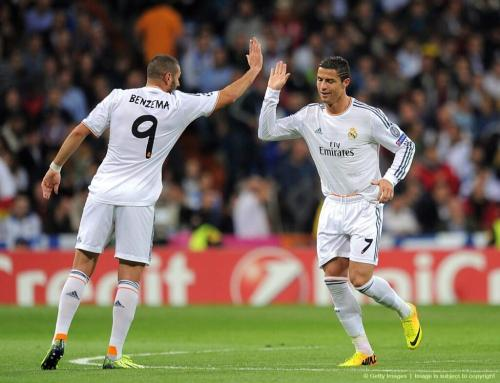 Real Madrid[5]. - Page 4 Tumblr_mv523k492d1r8l1dzo1_500