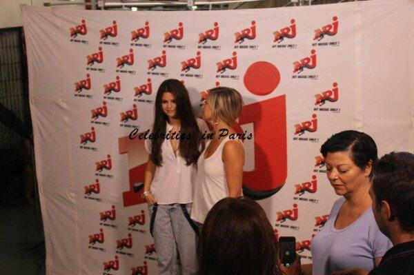 Selena Gomez[6] - Page 40 Tumblr_msoq36EMYf1r81g3ao1_1280