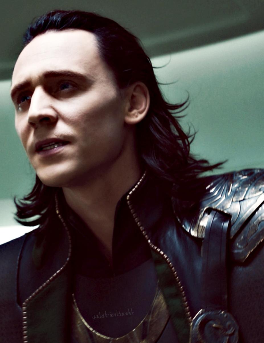 Kedvenc képeink Lokiról - Page 5 Tumblr_msgq6pRxIS1rxj7yno1_1280