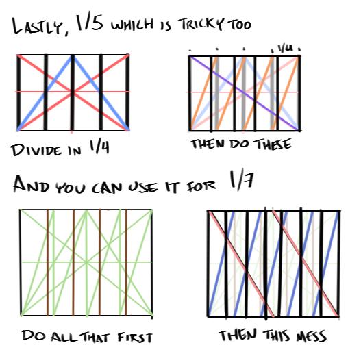 Leo's crazy sketchbook - Page 5 Tumblr_mrgt7phXoc1r9rj3ko4_1280