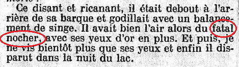 1st edition of Le Fantôme de l'Opéra Tumblr_mw8ij0ebzZ1sr6sj3o2_r1_500