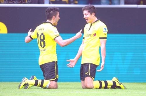 Borussia Dortmund - Page 5 Tumblr_mrgrd0Mj2e1scaqlco1_500