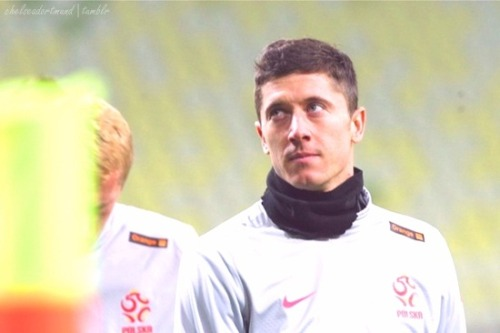 Borussia Dortmund - Page 5 Tumblr_mrh0xzQAPN1scaqlco1_500