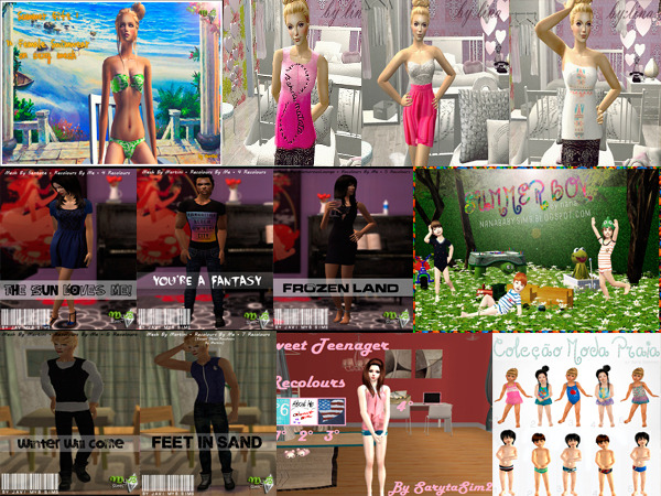 MYBSims Foro y Blog de los Sims - Página 6 Tumblr_ms3xeqiOnB1rk6xz9o3_1280