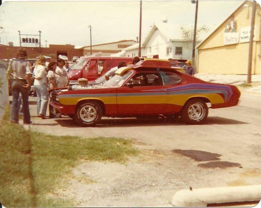 60'-70' Mopar Street Machines Tumblr_mtzgdsqRYk1s3pgtho1_1280