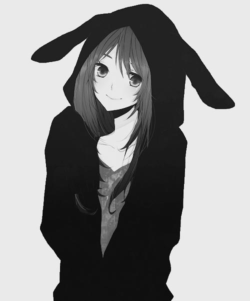 صور انمي black and white  Tumblr_mjtcv7g0g91s6tki6o1_500
