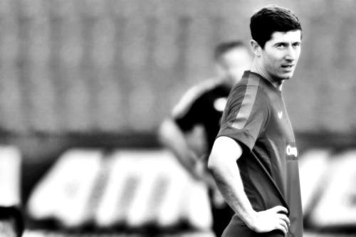 Borussia Dortmund - Page 5 Tumblr_mrfn5mhAdg1sod1lfo1_500