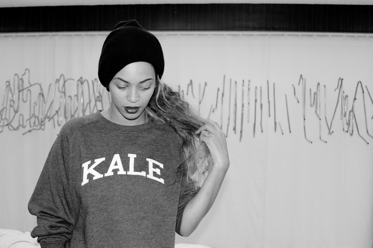 Beyoncé - Twitter (@Beyonce), Instagram (Baddiebey), Tumblr (I Am...) [II] - Página 3 Tumblr_n179xnvpGD1rqgjz2o1_1280