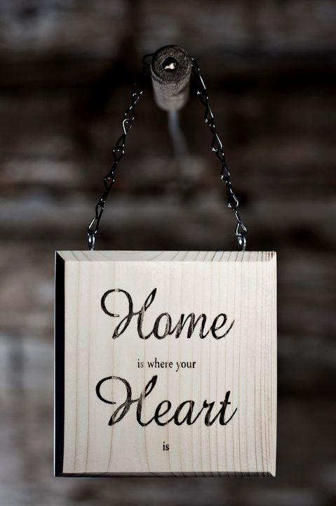>> HOME SWEET HOME << - Página 2 Tumblr_moyt4fj0Yy1rkfsdeo1_500