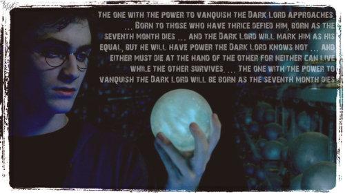 Το άκουσμα της Προφητείας.. Tumblr_mw0ddmxmu21sykwmvo1_500