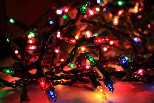 Christmas! - Page 3 Tumblr_mw2ckvfv4Z1r8cvhao1_500