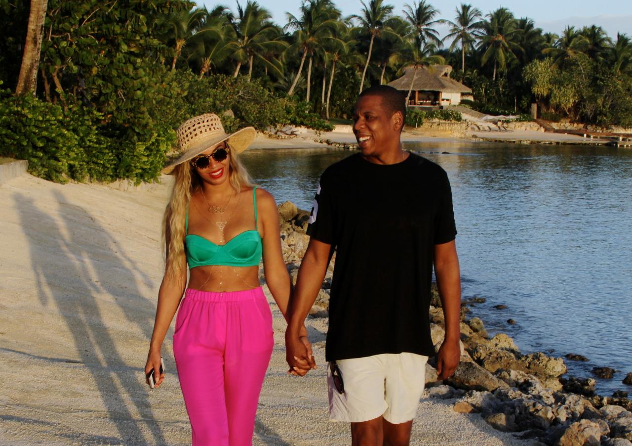 Beyoncé - Twitter (@Beyonce), Instagram (Baddiebey), Tumblr (I Am...) [II] - Página 3 Tumblr_n0uhx37AAL1rqgjz2o1_1280