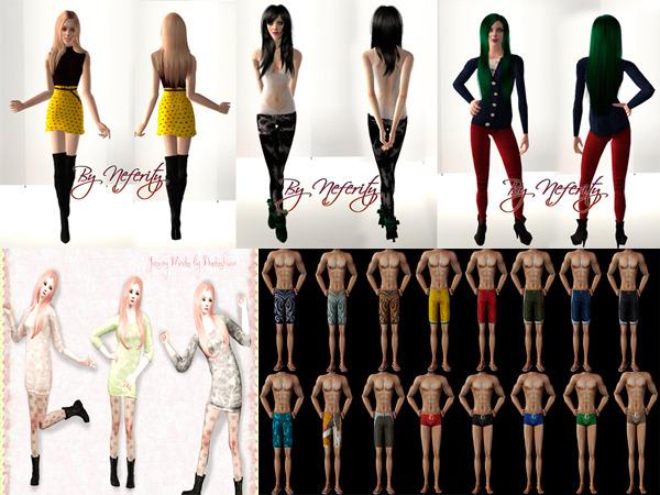 MYBSims Foro y Blog de los Sims - Página 6 Tumblr_mu7s9yjuMI1rk6xz9o5_1280