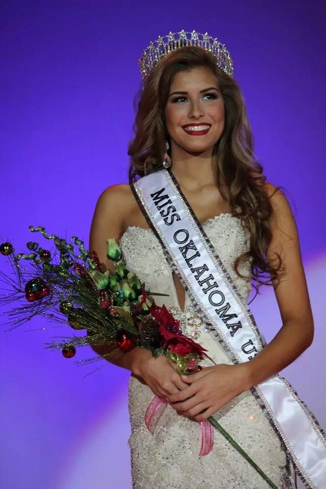 Road to Miss USA 2014 - June 8th, Baton Rouge, Louisiana - Page 2 Tumblr_mxpdmxvWON1suflw9o1_1280