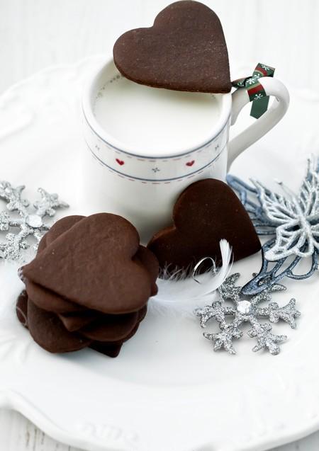 Čokoladna romantika - Page 16 Tumblr_mg45gqvJDn1rve8s6o1_500