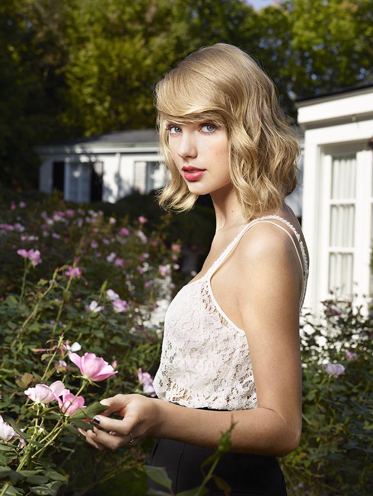 Taylor » News [DoSomething: celebridad más caritativa del mundo por cuarto año seguido.] - Página 30 Tumblr_nez9wp7VIu1the3wjo1_1280