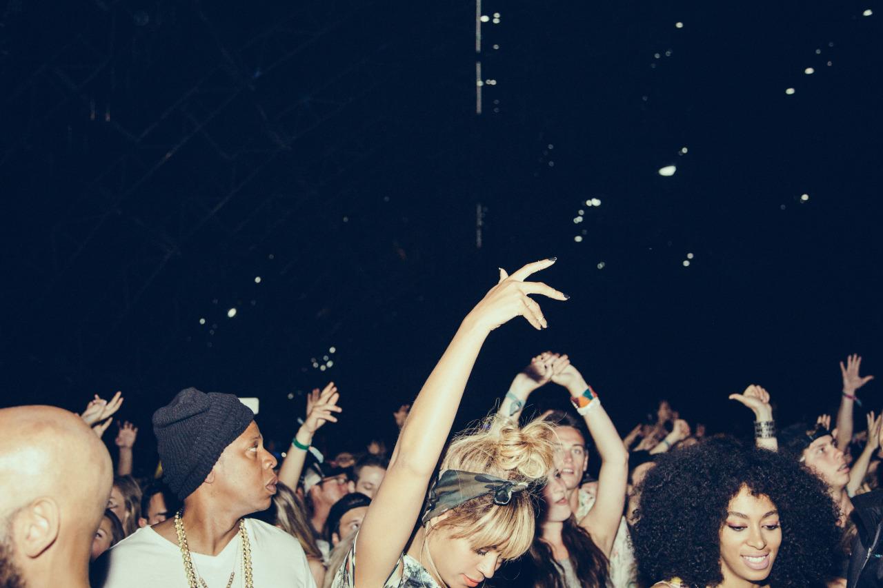 Beyoncé - Twitter (@Beyonce), Instagram (Baddiebey), Tumblr (I Am...) [II] - Página 6 Tumblr_n4cd2sbZJM1rqgjz2o1_1280