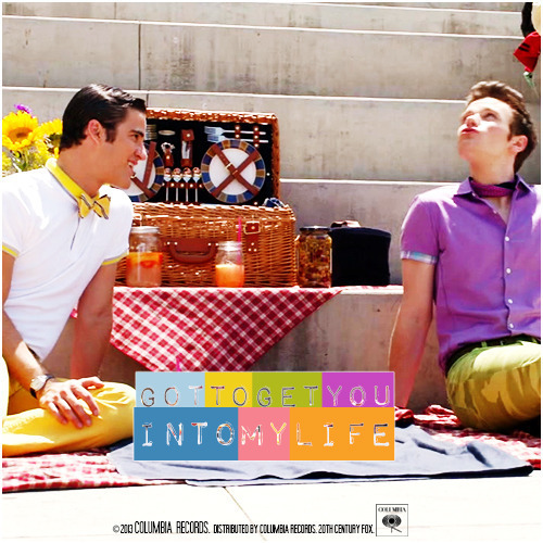 The Glee Song >> Temp. 5 || 5x02 'Tina in the sky with diamonds' _1380346927_cover