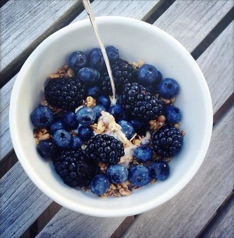 Volim voće - Page 19 Tumblr_mt8erdvWwV1sa771ho1_r1_500