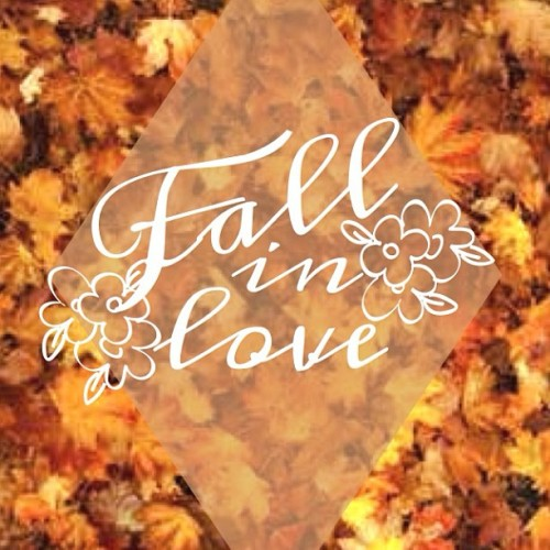 Empieza el otoño. Tumblr_mtjgkxjmSn1rq2voso1_500