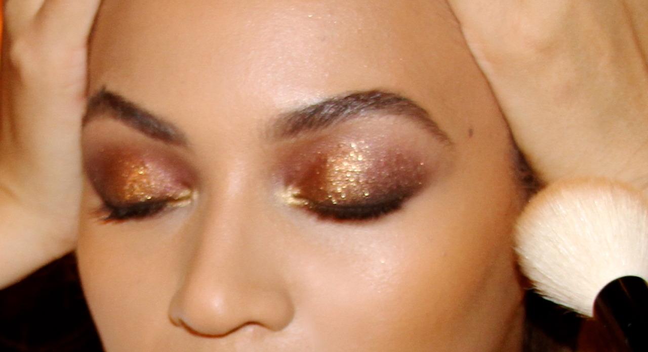 Beyoncé - Twitter (@Beyonce), Instagram (Baddiebey), Tumblr (I Am...) [II] Tumblr_mznrrqagKO1rqgjz2o1_1280