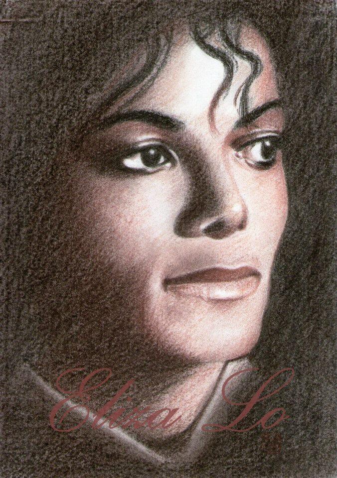 Michael Modo Artistico - Pagina 2 Tumblr_mpfhr2AHQ61rxfhcfo1_1280