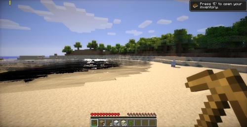 Minecraft! Tumblr_n26ghu32e31tvpg2mo3_500