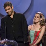 George Clooney George Clooney George Clooney! Tumblr_mo0j19wrUY1sovr1lo1_250