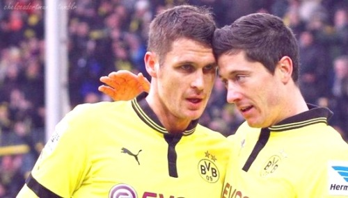 Borussia Dortmund - Page 4 Tumblr_mrh7iol61r1scaqlco1_500