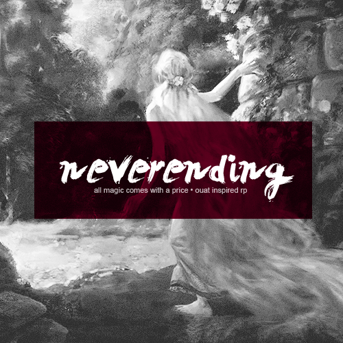 Neverending :: Once Upon A Time { Elite } Tumblr_n9l9q4F5h81s09n7ao1_500